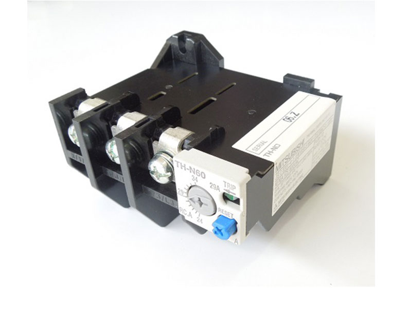 Thermal Overload Relay Th-t